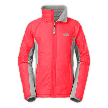 The North Face Reversible Madison Jacket