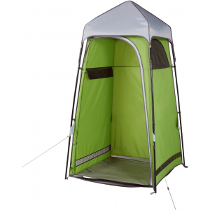 Tarp/Shelter Reviews - Trailspace.com