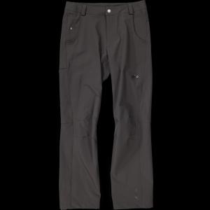 Mammut Traileka Pants