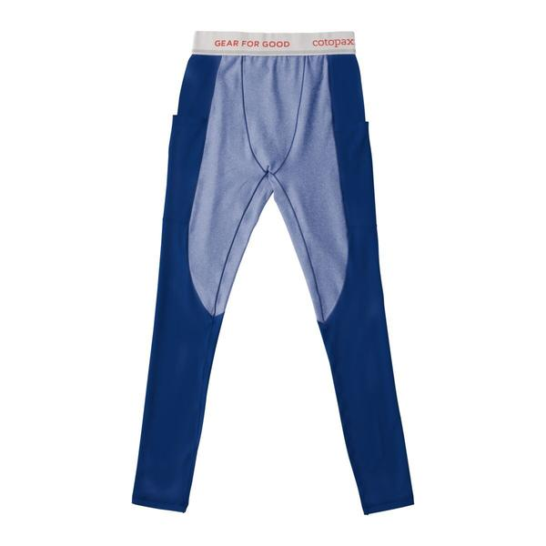Cotopaxi Wazimu Athletic Tight