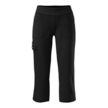 The North Face Kirata Capri Pants