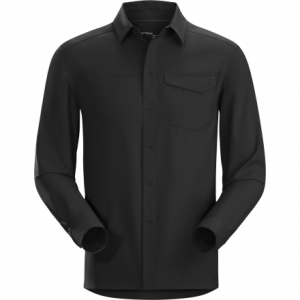 Arc'teryx Skyline Shirt LS