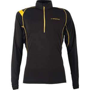 La Sportiva Action Long Sleeve