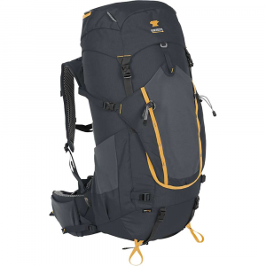 Mountainsmith Apex 60