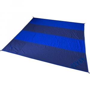 Eagles Nest Outfitters Islander Blanket