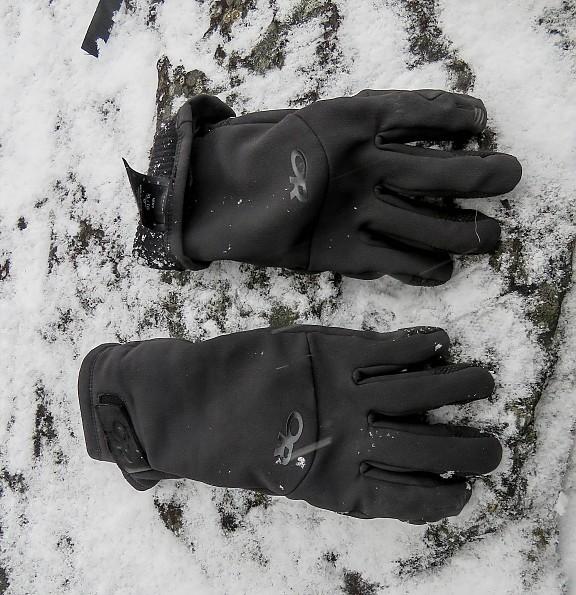 SNOWHIKE-WINDY-SNSP-OR-GLOVE-3.jpg