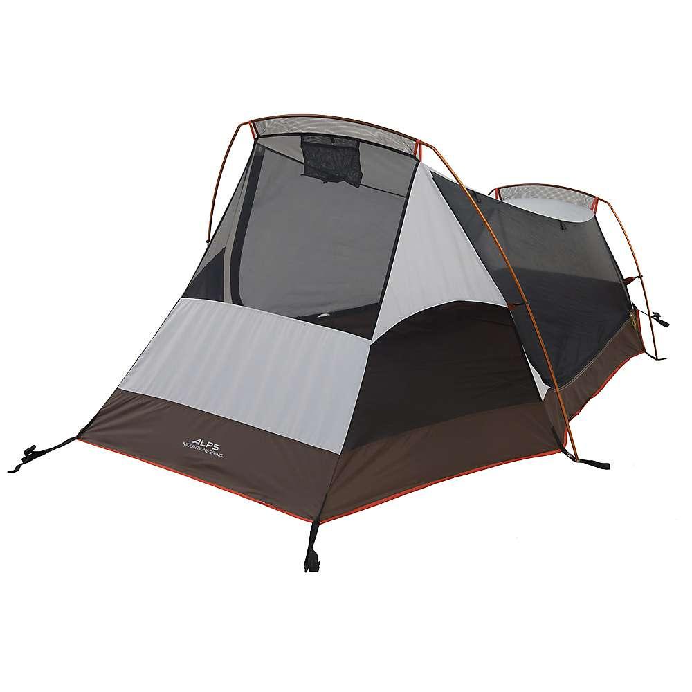 photo: ALPS Mountaineering Mystique 1.0 three-season tent