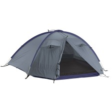 photo: Mountain Hardwear Mountain Jet 3 three-season tent