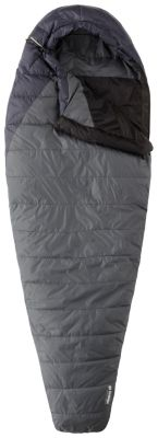 Mountain Hardwear Hibachi 45