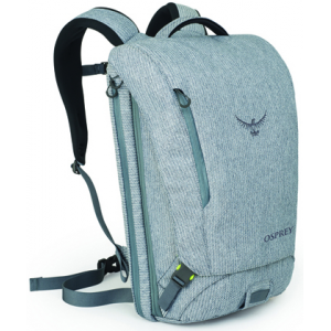 photo: Osprey Pixel daypack (under 2,000 cu in)