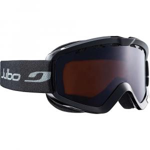 Julbo Bang Goggles