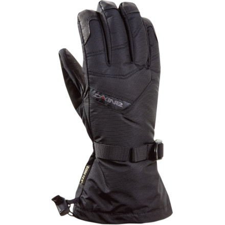 DaKine Legacy Glove