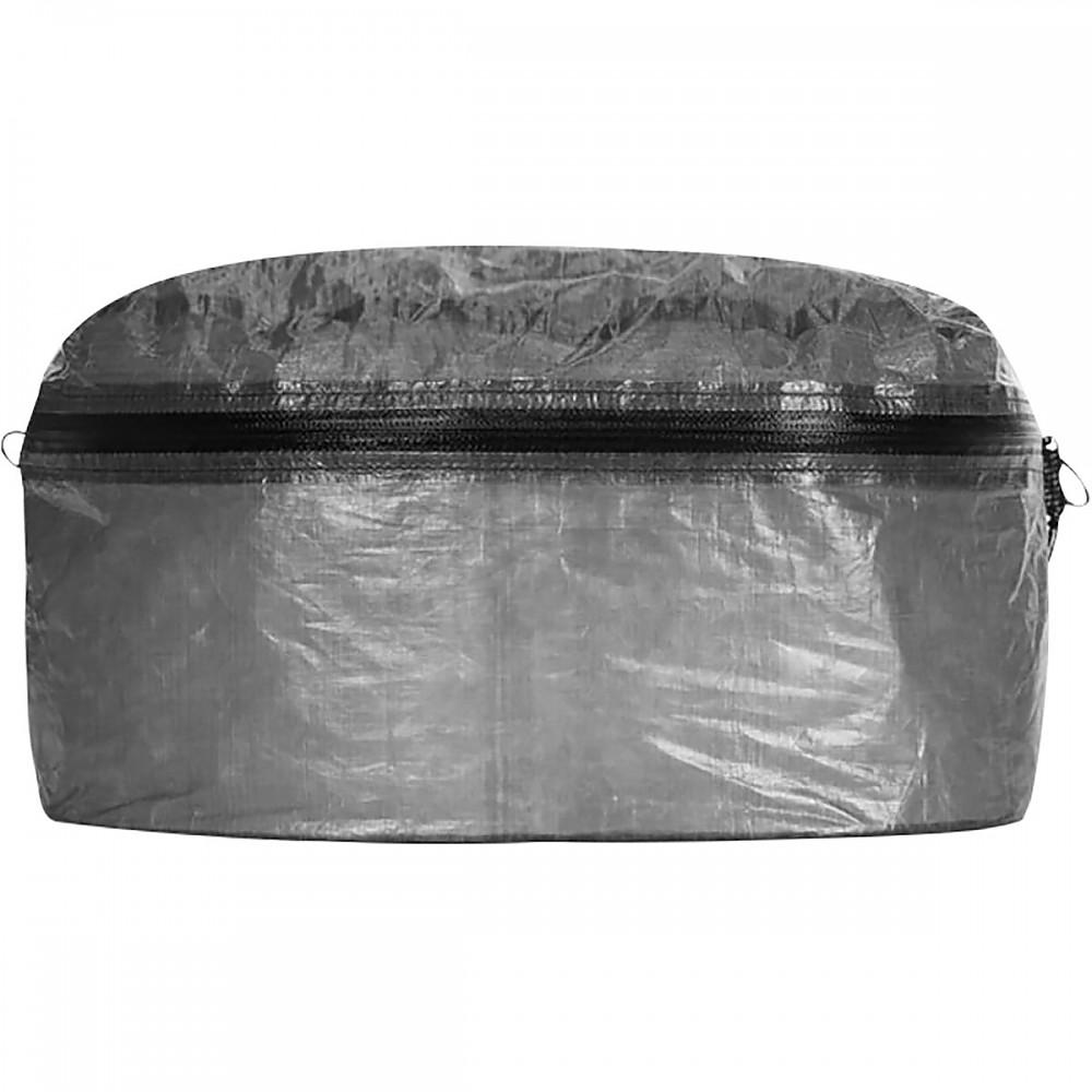 photo: Hyperlite Mountain Gear Pods stuff sack