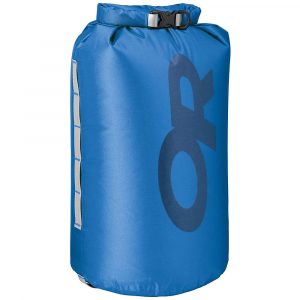Outdoor Research Durable Dry Sacks