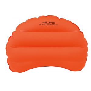photo: ALPS Mountaineering Versa Pillow pillow