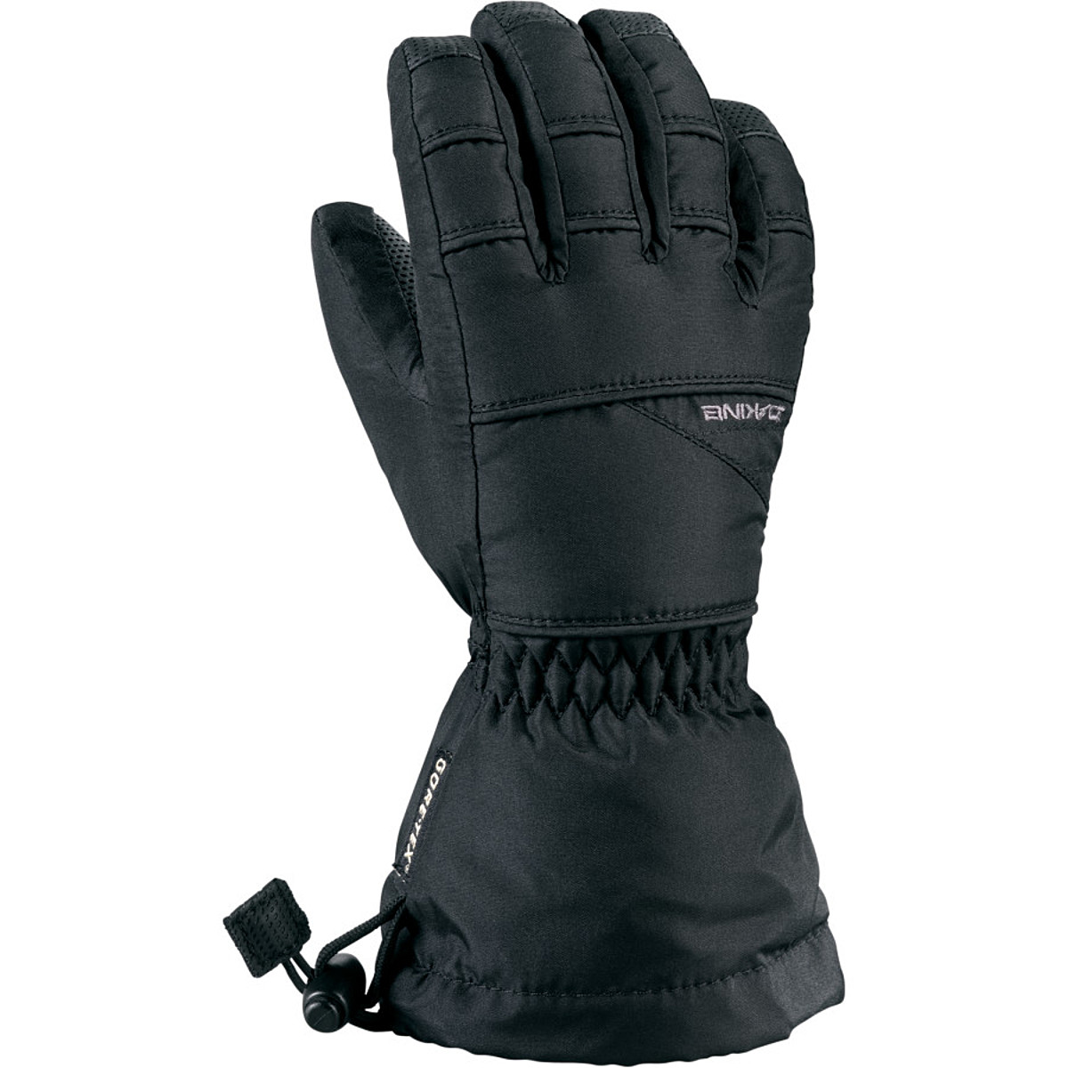 Insulated Glove/Mitten Reviews