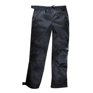 Red Ledge Thunderlight Full Zip Pant