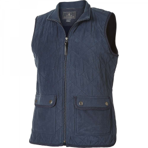 Royal Robbins Foxtail Fleece Vest
