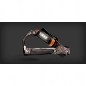 Gerber Bear Grylls Headlamp