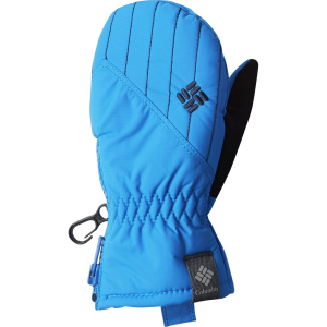 Columbia Chippewa III Mitten - Toddler