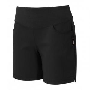 Montane Cygnus Shorts
