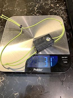 NU-20-Weight.jpg