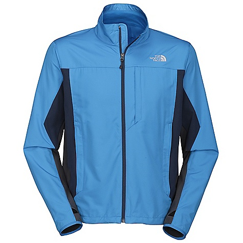 The North Face Divide Jacket
