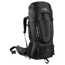 The North Face Crestone 60