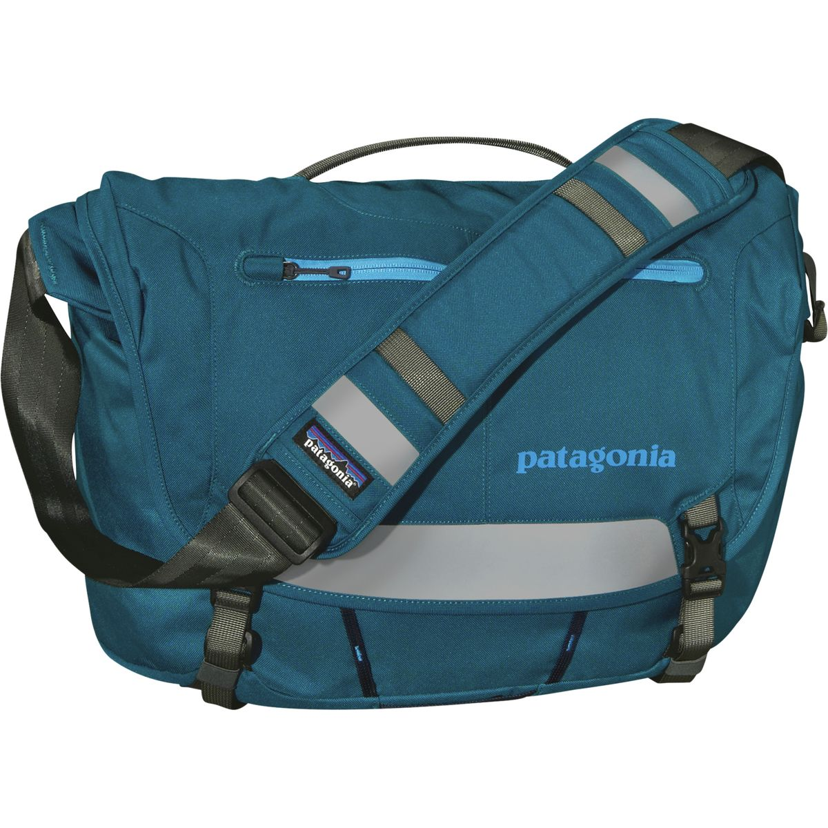photo  Patagonia Half-Mass daypack (under 2 f1edde981b322