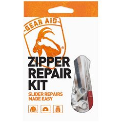 ZRK Zipper Rescue Kit - Outdoor