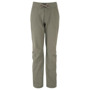 Mountain Equipment Viper Pant