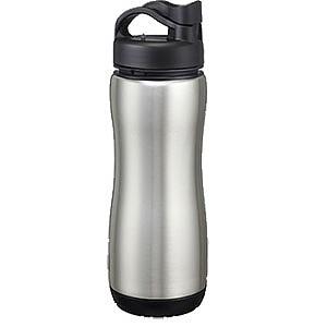 photo: Innate Motus V2 water bottle