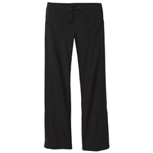 photo: prAna Bliss Pant performance pant/tight