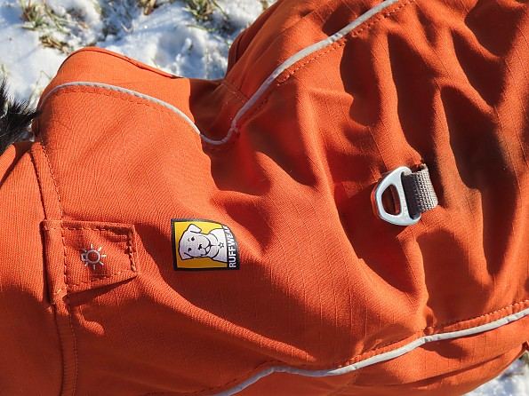 edgar-snowhike-sterling-7-fuse-jacket-light-loop.jpg