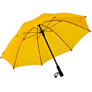 photo: Swing Trek Swing Umbrella accessory