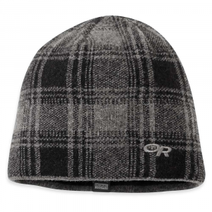 photo: Outdoor Research Svalbard Hat winter hat