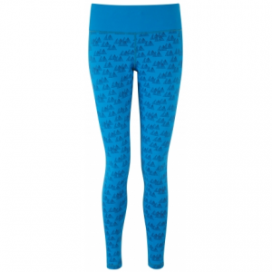 Mountain Equipment Cala Legging