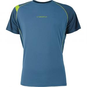 La Sportiva Motion T-Shirt
