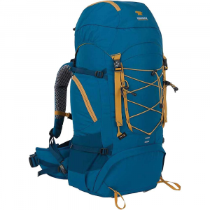 photo: Mountainsmith Pursuit 50 weekend pack (3,000 - 4,499 cu in)