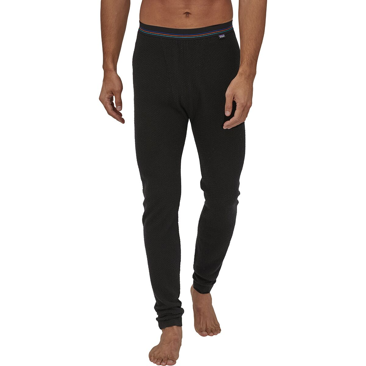 Patagonia Capilene Air Bottoms