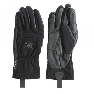 Arc'teryx Gamma SV Glove