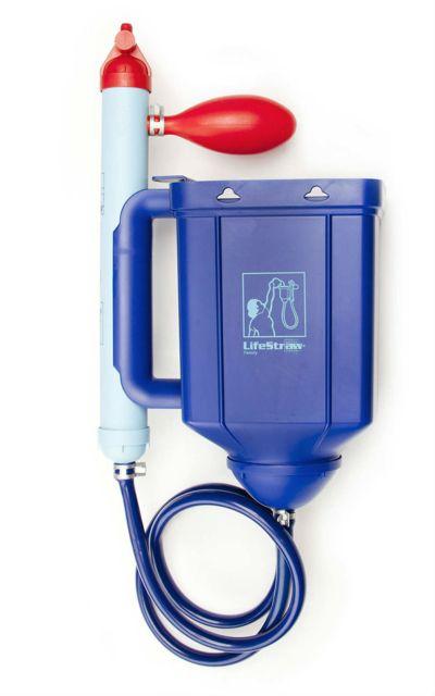 LifeStraw Family 1.0