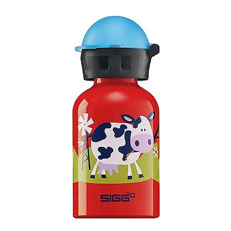 SIGG Kids Bottle