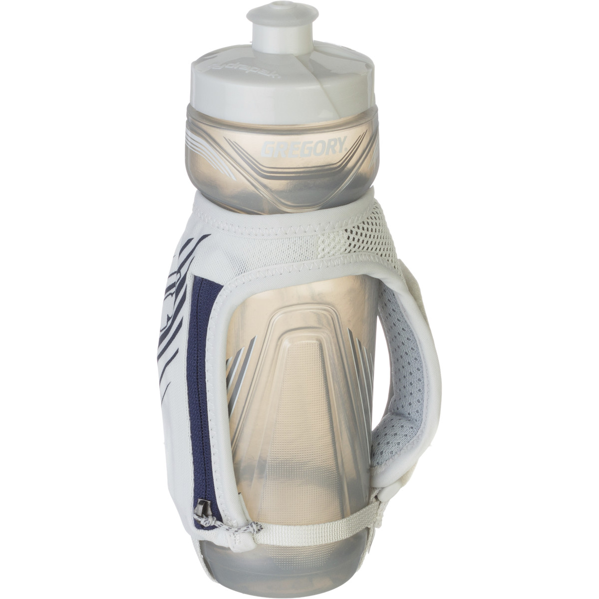 photo: Gregory Pace HH water bottle