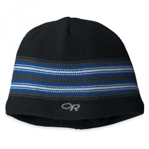 photo: Outdoor Research Spitsbergen Beanie winter hat