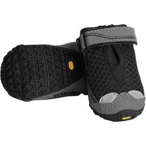 Ruffwear Grip Trex