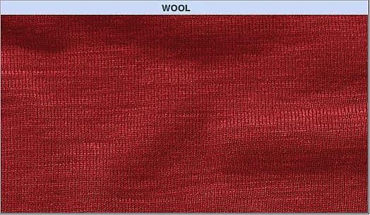 Wool-Blend-fabric-detail.jpg