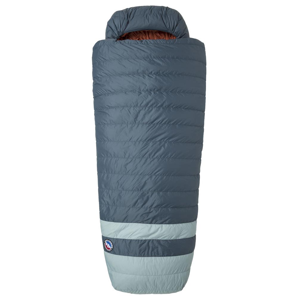 3-Season Down Sleeping Bags