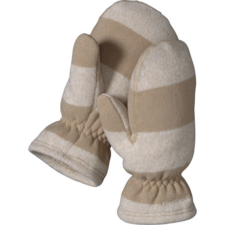 Patagonia Better Sweater Mitts