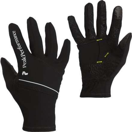 Peak Performance Lavki Glove